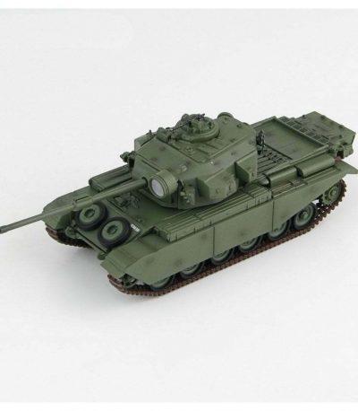 "DRAGON ARMOR 1//72 60610 IJN Type 2 /""Ka-Mi/"" w//Floating Pontoon Late Production"