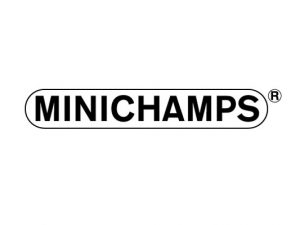 Minichamps 1/35 Tanks