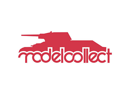 Modelcollect 1/72 Tanks