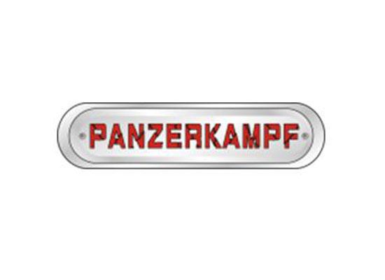 Panzerkampf 1/72 Military