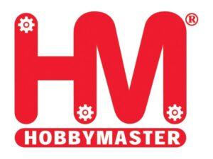 Hobby Master Pre-Order