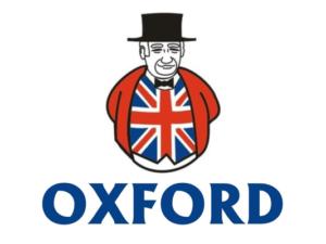 Oxford Diecast Models
