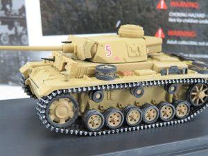 Admiral Toys 1/72 Tanks