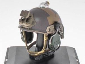 Spark 1/5 Military Helmets